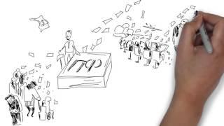 видео Добровольное пенсионное обеспечение (дпо)