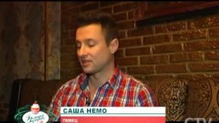 Белорусские певцы – о том, какой должна быть композиция, посвященная женщине