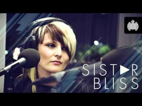 Sister Bliss in Session for Ministry of Sound Radio: Show 23 (24/08/2012)
