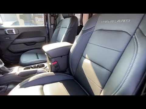 2020-jeep-gladiator-overland-park,-lenexa-,-shawnee-mission,-olathe-ks,-kansas-city,-mo-j200103