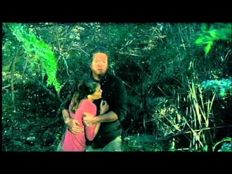 2012: Doomsday (2008) - Trailer