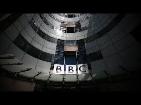 Too much doom and gloom in BBC's Brexit coverage – UK intl trade secretary