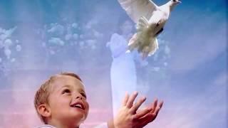 НОВЫЙ ИЕРУСАЛИМ - New Jerusalem ВАЛЕНТИНА ПРОКОПЕНКО - клип