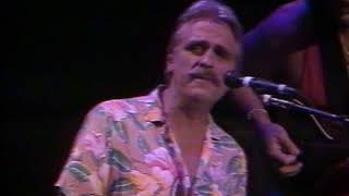 Neil Young - Too Far Gone + After the Goldrush [Unplugged 1989  pt 2]