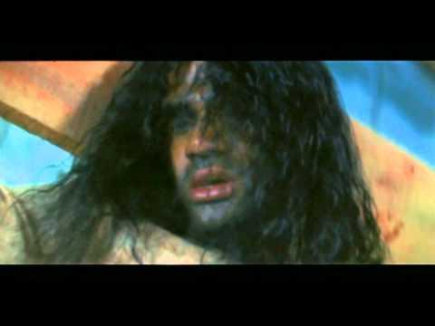 Rudraksh - Bhuria Bangaya Rakshas - Sunil Shetty - Isha Koppikar- Best Hindi Scenes
