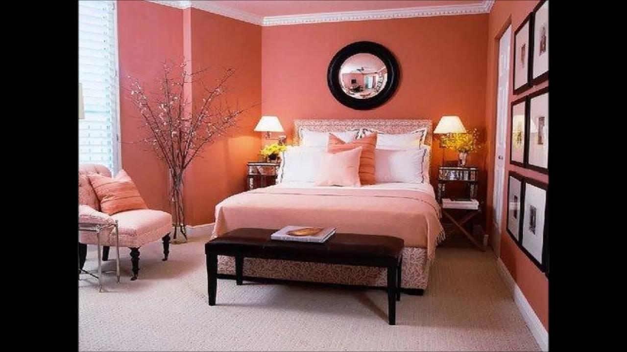 Peach Green Gray Girls Bedroom Decor Decorating Ideas For ...