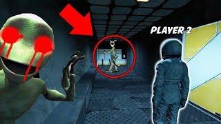 Dame tu Cosita Horror Game MULTIPLAYER... (Dame tu Cosita Multiplayer)