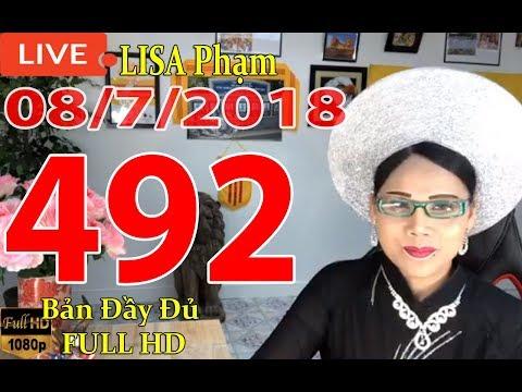 khai-dn-tr-lisa-phạm-số-492-live-stream-19h-vn-8h-sng-hoa-kỳ-mới-nhất-hm-nay-ngy-08-7-2018