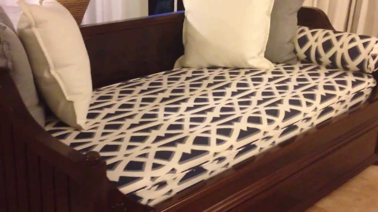 Key West One Bedroom Concierge Suite at Beaches Turks