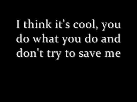 Meredith Brooks - I'm a bitch i'm a lover (with Lyrics)