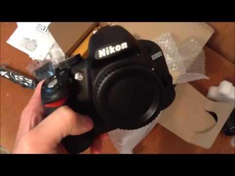Nikon d3100 kit 18-55 vr чёрный: всё о нем ▻ отзывы (83) — аксессуары (9 ) — характеристики — фото — описание — видео — 3d-модель.