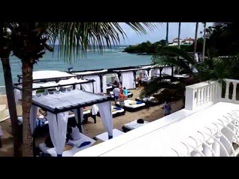 Lifestyle Holidays Vacation Resort, Puerto Plata, Dominican Republic