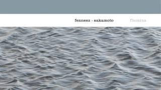 09 Fennesz & Sakamoto - 0330 [Touch]