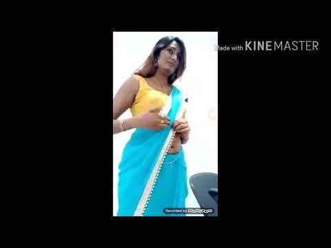 imo video call viral girl video