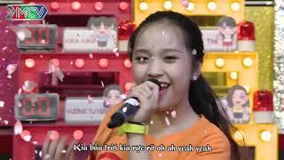 Hoàng Rapper ngất xỉu vì tài năng âm nhạc của P336 - Quang Bảo cùng Mlee ôm nhau thắm thiết 🤗