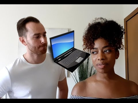 Pros and Cons of Online Dating! from YouTube · Duration:  15 minutes 51 seconds