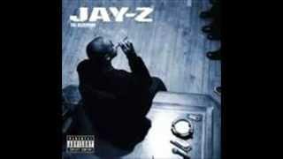 Jay - Z - Super Ugly