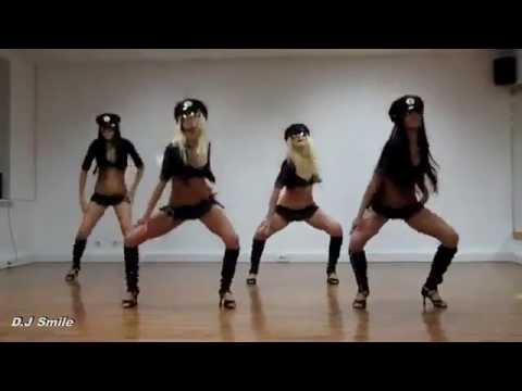KSHMR - Bazaar (Remix 2016)