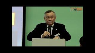 обсуждение актуальных вопросов к СП 14.13330.2014 Строительство в сейсмических районах