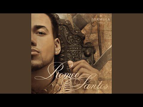 Romeo Santos Topic