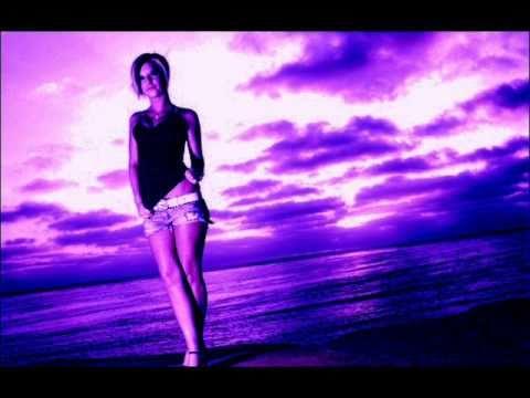 Stone & Van Linden feat. Nicole Tyler - Sky Rocking J Mix