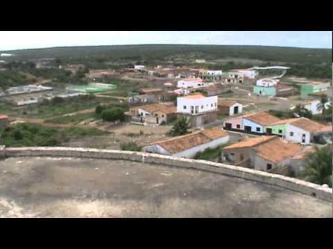 Santo Antônio de Lisboa Piauí fonte: i.ytimg.com