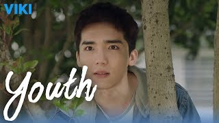 Youth - EP2 | How to Flirt with Your Crush [Eng Sub]