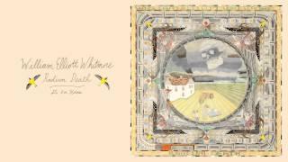 "William Elliott Whitmore - ""Go On Home"" (Full Album Stream)"