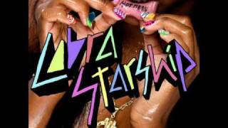 Watch Cobra Starship Move Like You Gonna Die video