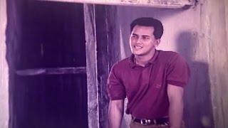 Bangla Old Movie Song - Ogo Mor Priya  by Sopner Nayok Salman Shah & Lima