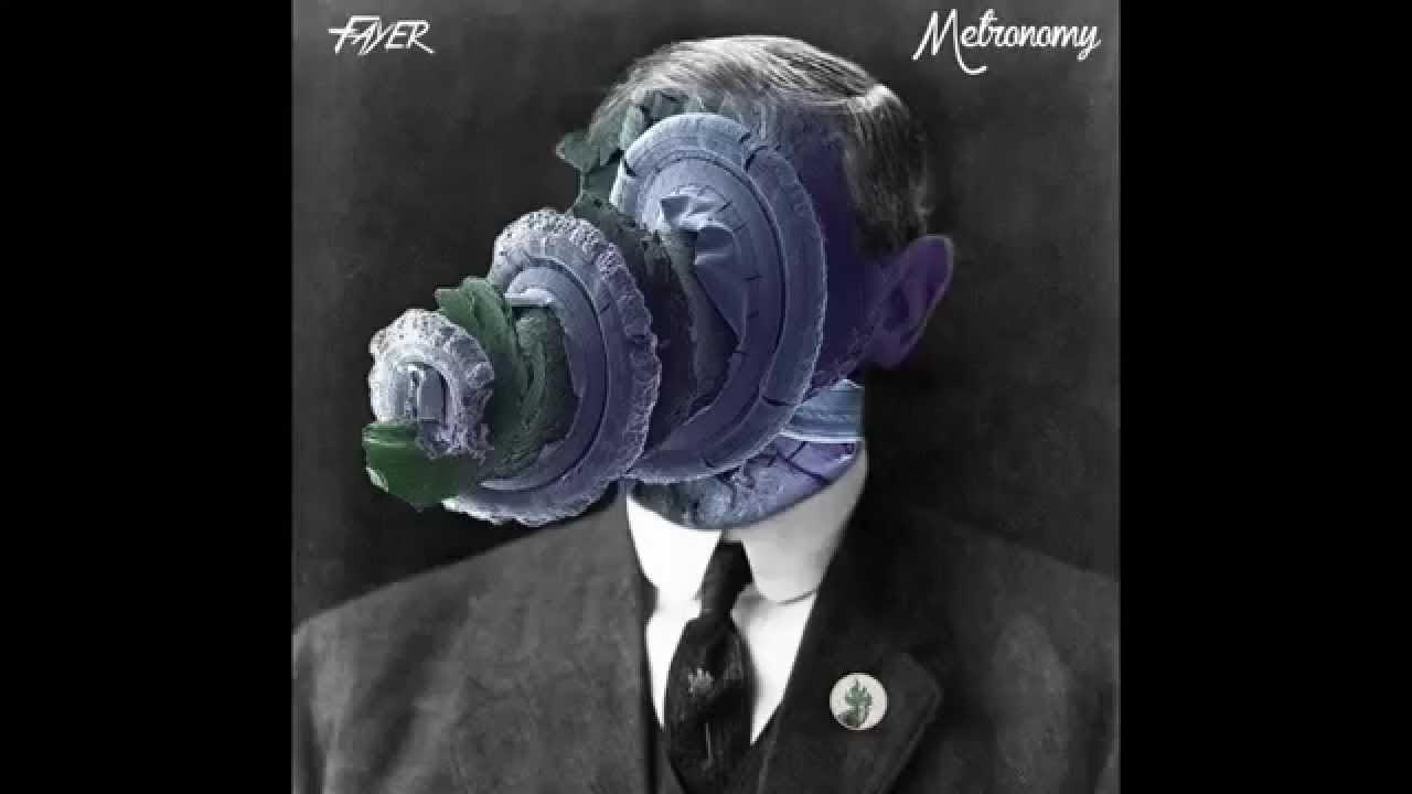 Love Letters Metronomy Remix