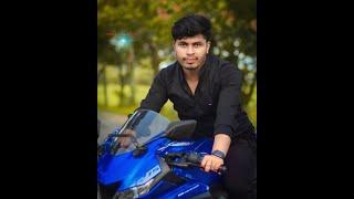 Video Bara Jauchi Dekha Rosani Kari singing by Jagannath Das download MP3, 3GP, MP4, WEBM, AVI, FLV Mei 2018