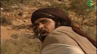الزير سالم | مقتل كليب و كتابة وصيته للزير سالم |عابد فهد - رفيق علي احمد