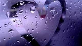 Nik P-Es ist mehr als Liebe 2011