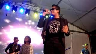 Download Video Projector band - Sudah Ku Tahu 3GP MP4 FLV