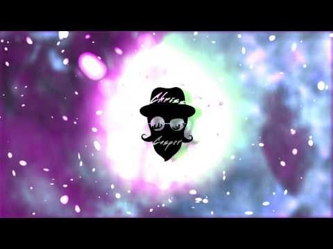 Chriss Casper - A Way ft. Maria #ThrowBackAlbum