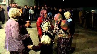 çanakkale biga otlukdere köyü geleneksel deve eglencesi 2011-2(otlukdere.com)