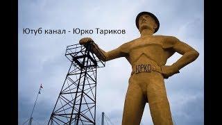 Бурение скважин, чистка и ремонт скважин в Севастополе - http://sevskvajina.ru