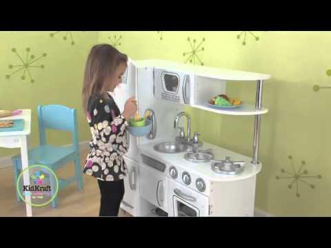 Prairie kitchen kidkraft creepingthyme