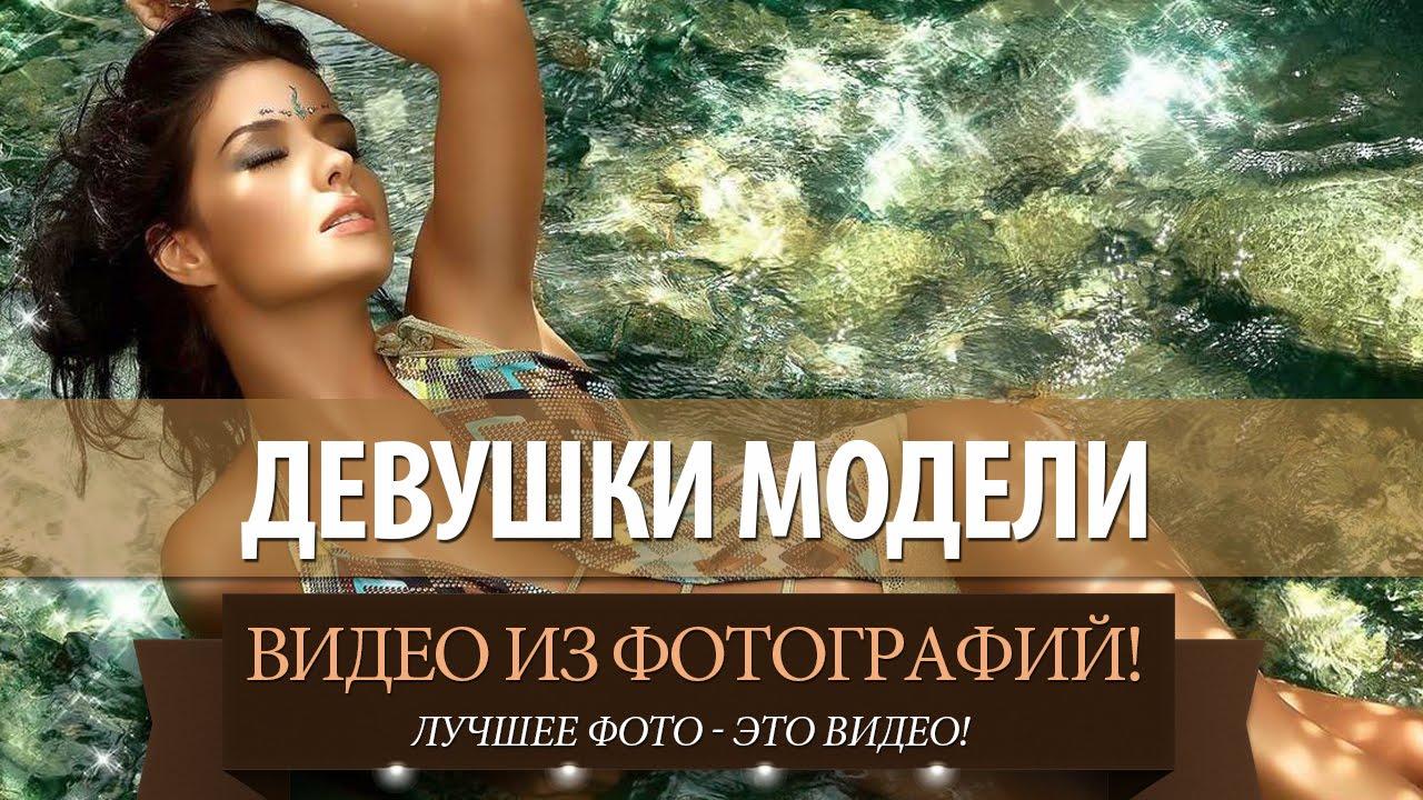 taylanda-smotret-eroticheskoe-video-krasivih-devushek-golaya-foto