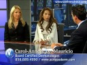 Dr. Tess Mauricio - Facial Rejuvenation