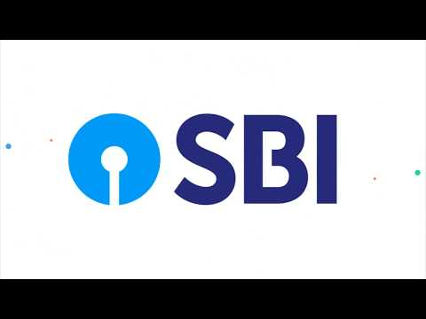 BHIM SBI PAY APP - How to Create UPI PIN (Created in Dec 2017)