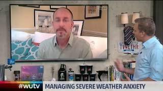 Weather Underground TV Show
