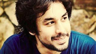 Duh Gantengnya Manish Goplani Pemeran Bihaan Dalam Serial Drama Thapki ANTV