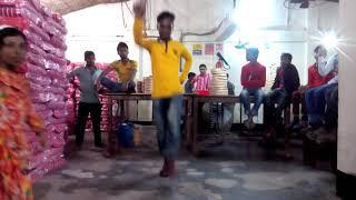 Jala Rakib Musabbir - Bangla Hits  mp4