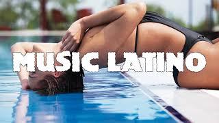 Latin 2018 Muzica Noua Romaneasca Februarie-Martie 2018 | Romanian Dance Music Mix 2018 by Dj Drink
