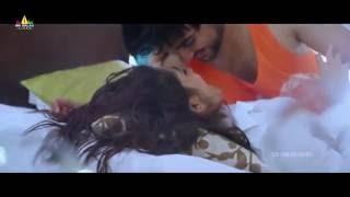 Guntur Talkies Telugu Latest Songs   Nee Sontham Video Song   Rashmi Gautam   Sri Balaji Video   You
