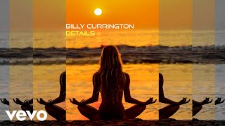 Billy Currington Details Audio.mp3
