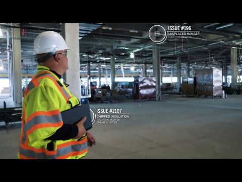 ProjectSight - Superintendent's Perspective