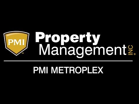 Brian Schoolcraft, Owner PMI Metroplex